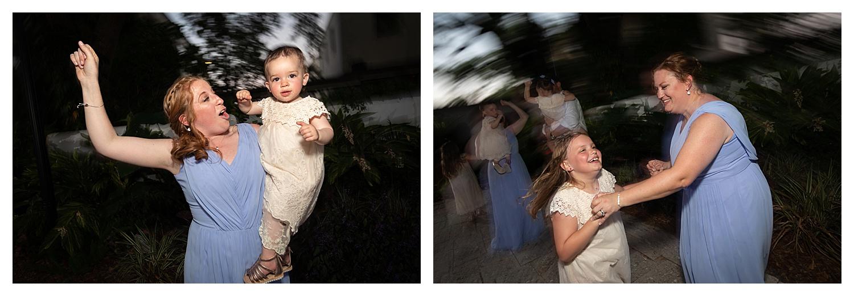 St. Augustine Wedding - Pena Peck Wedding 045.JPG