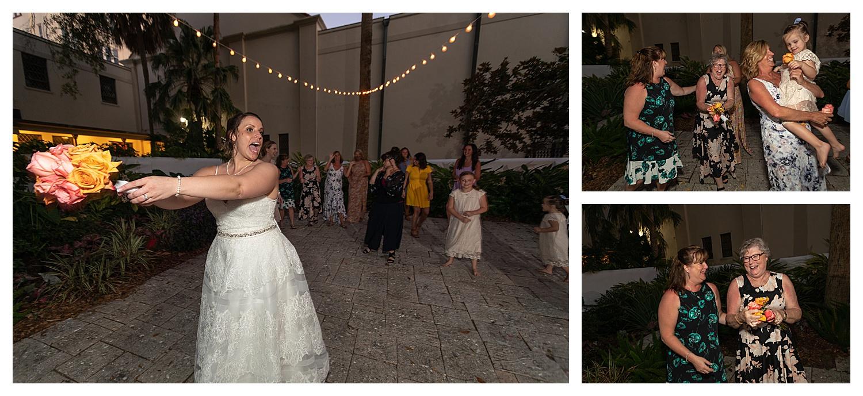 St. Augustine Wedding - Pena Peck Wedding 046.JPG
