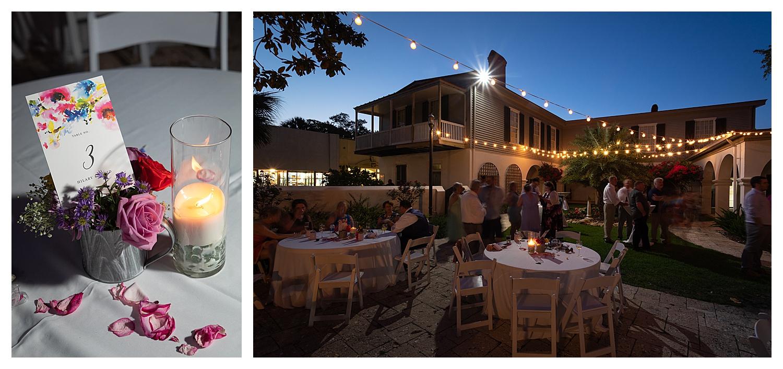 St. Augustine Wedding - Pena Peck Wedding 047.JPG