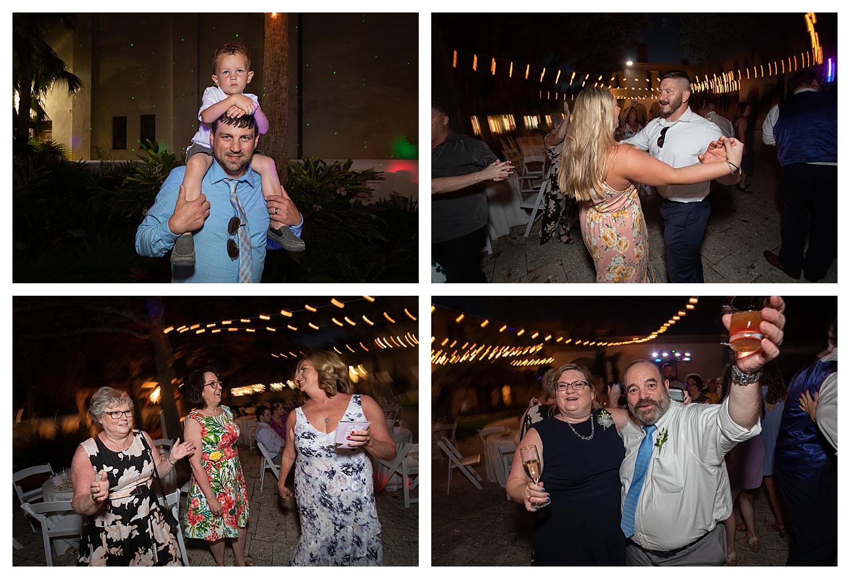 St. Augustine Wedding - Pena Peck Wedding 048.JPG
