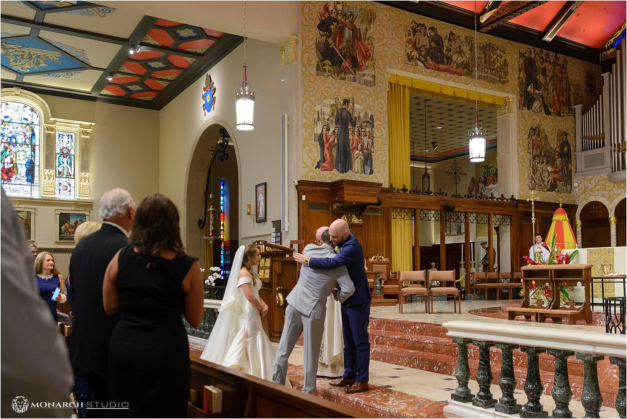 saint-augustine-photographer-Whiteroom-029.jpg