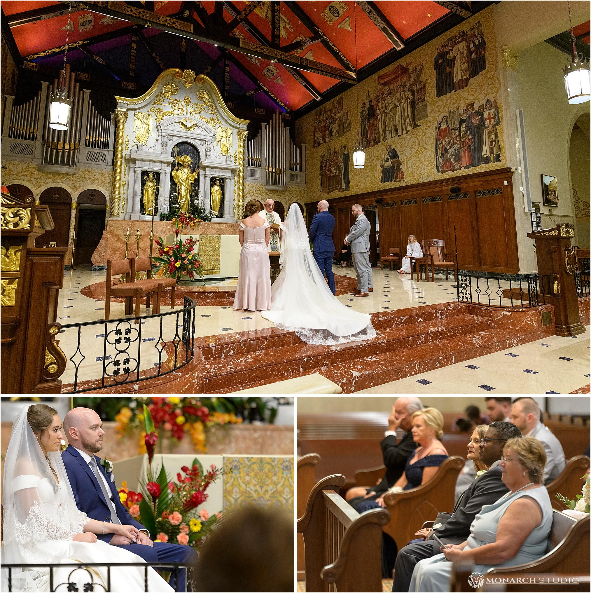 saint-augustine-photographer-Whiteroom-034.jpg