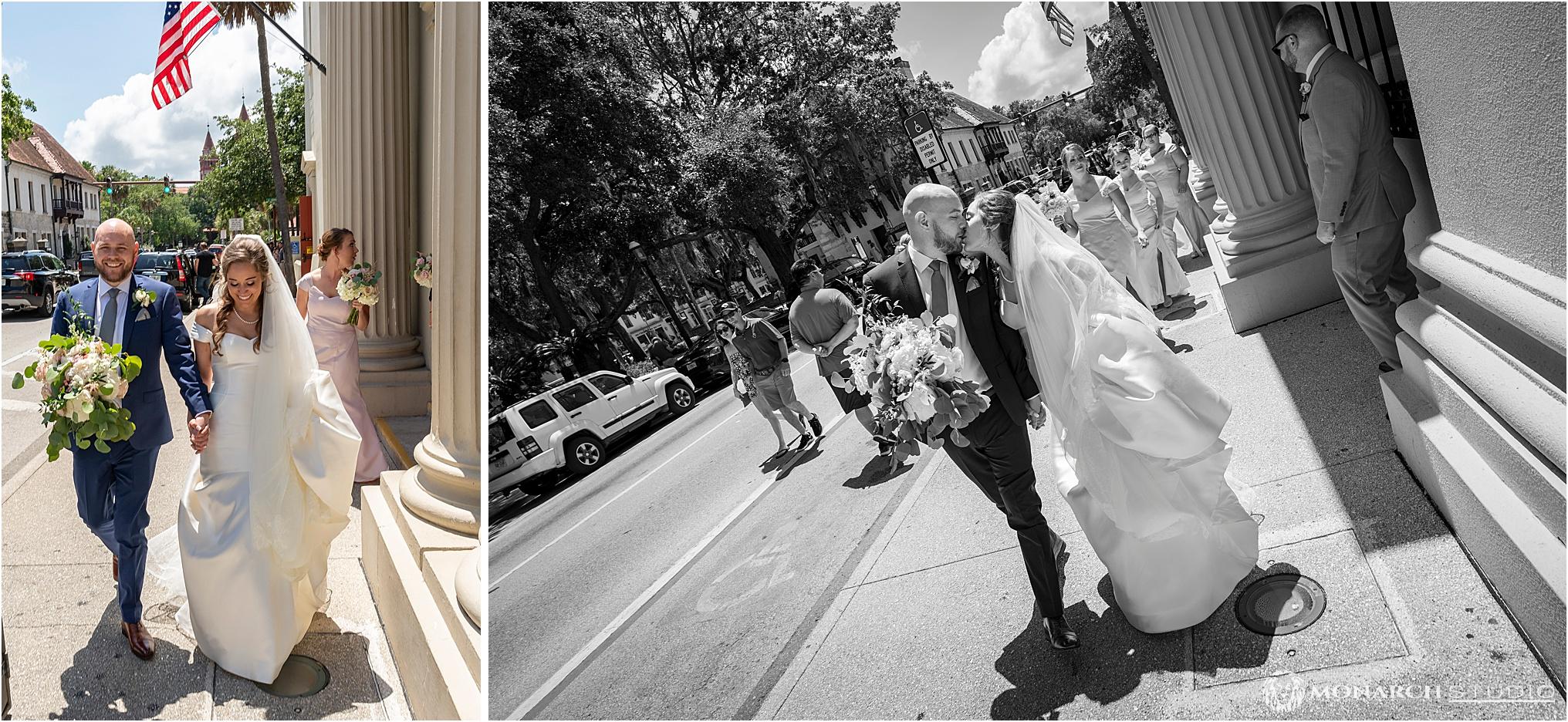 saint-augustine-photographer-Whiteroom-050.jpg