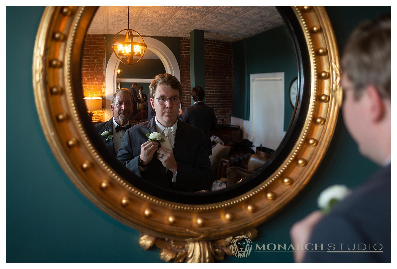 White Room Wedding Photographer 001.JPG