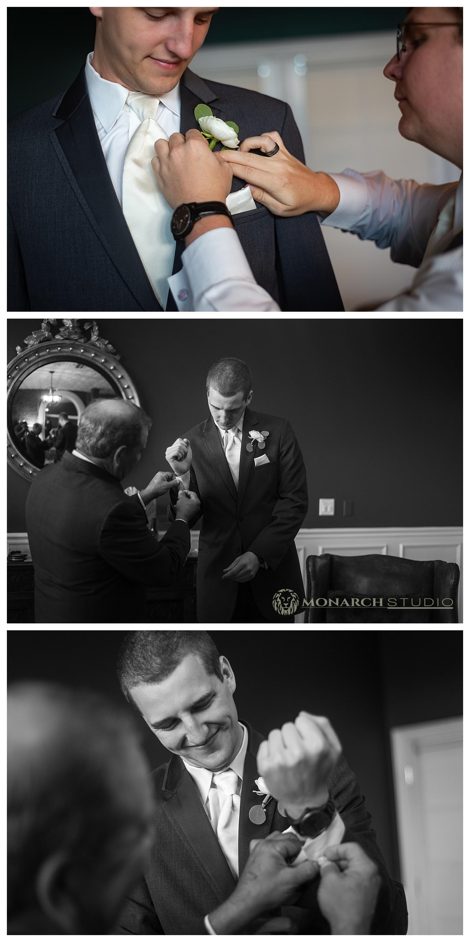 White Room Wedding Photographer 002.JPG