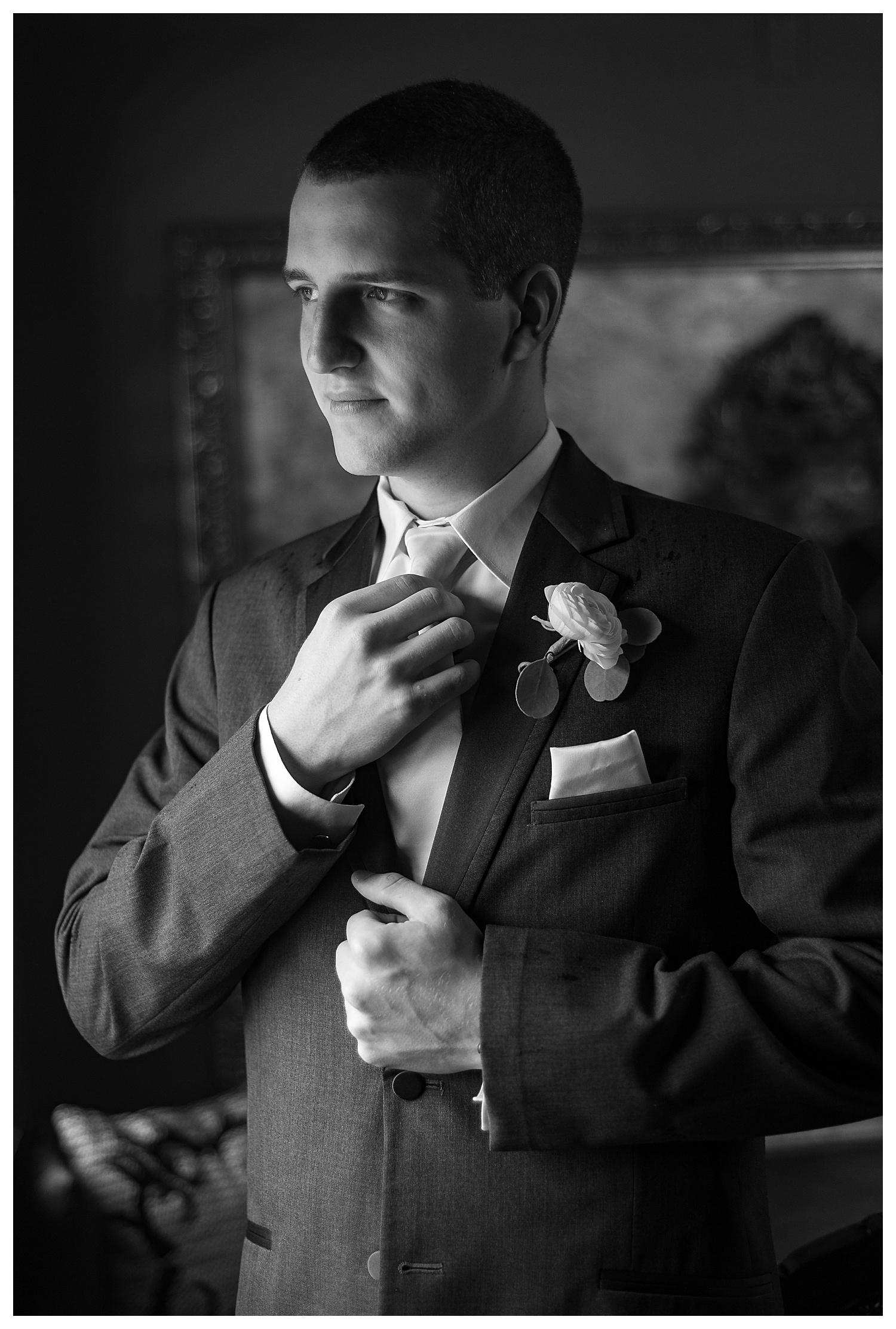 White Room Wedding Photographer 005.JPG