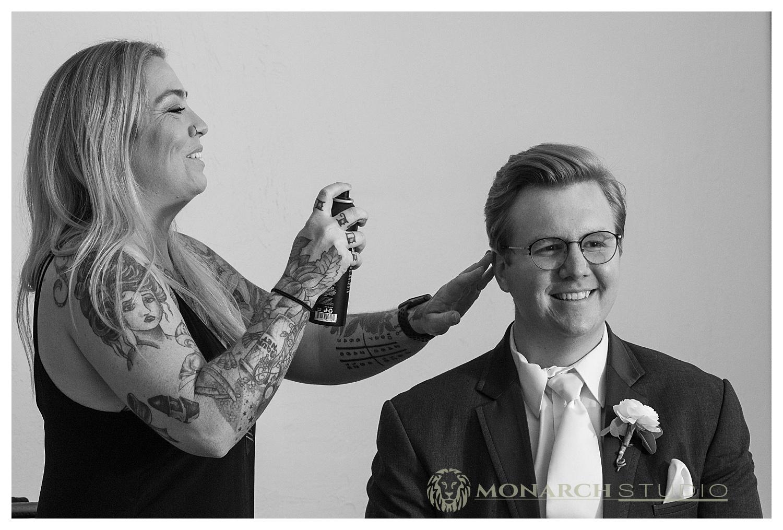 White Room Wedding Photographer 008.JPG