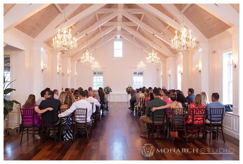 White Room Wedding Photographer 011.JPG