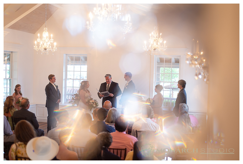 White Room Wedding Photographer 012.JPG