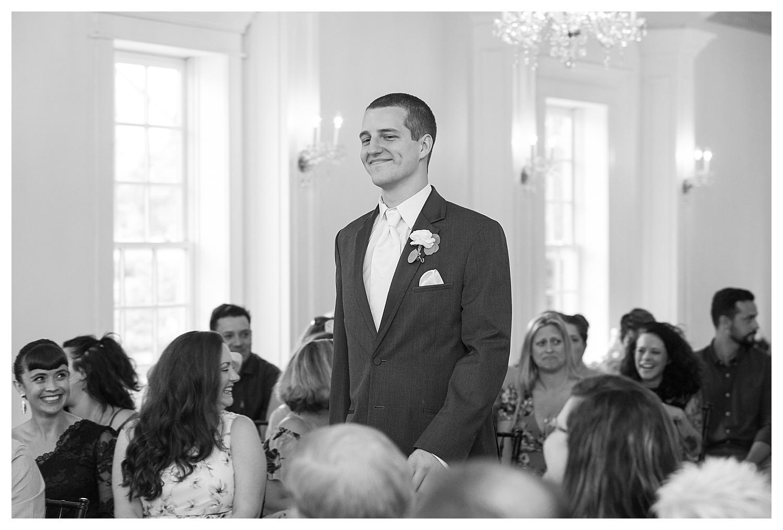 White Room Wedding Photographer 013.JPG