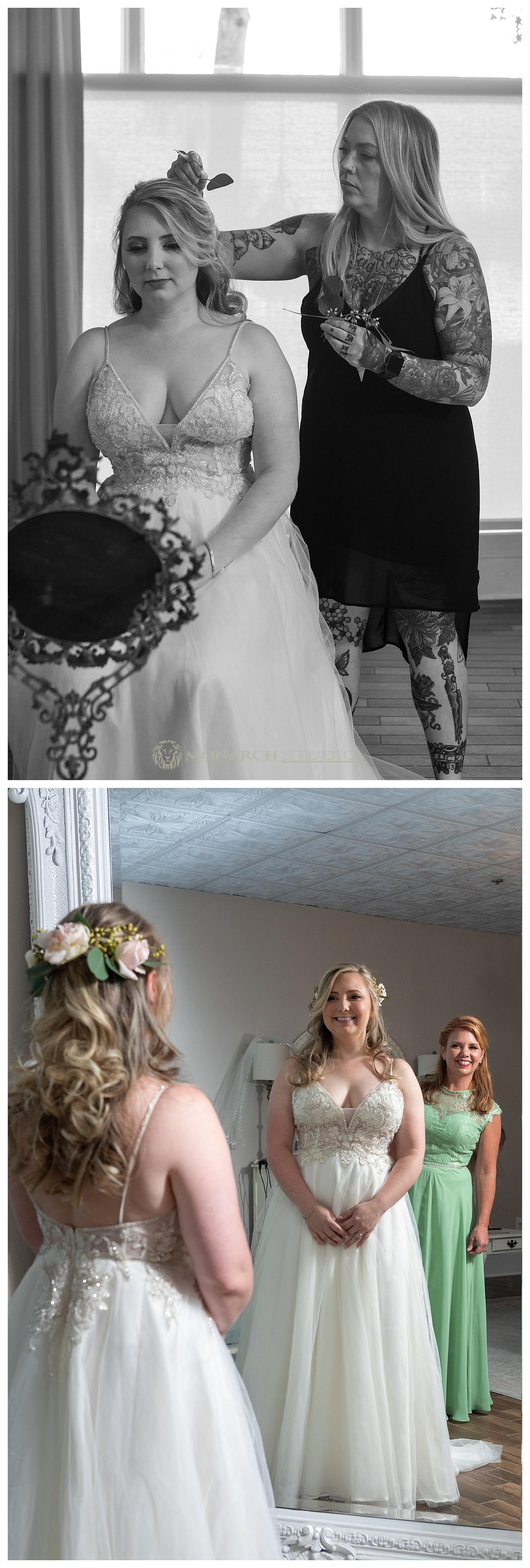 White Room Wedding Photographer 010.JPG