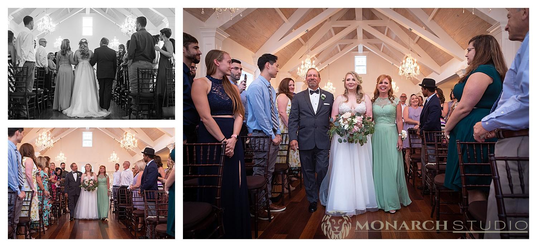 White Room Wedding Photographer 014.JPG