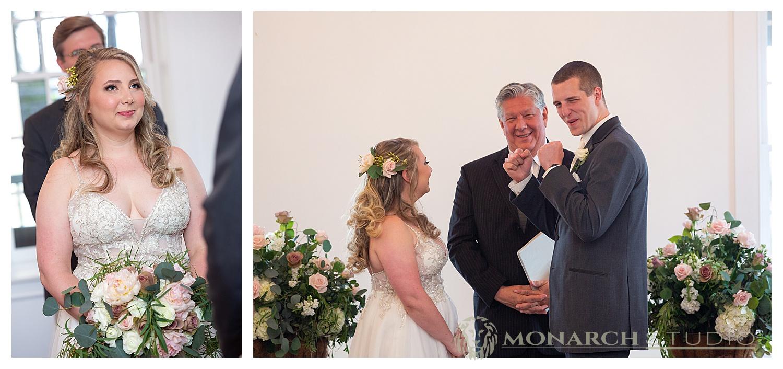 White Room Wedding Photographer 016.JPG