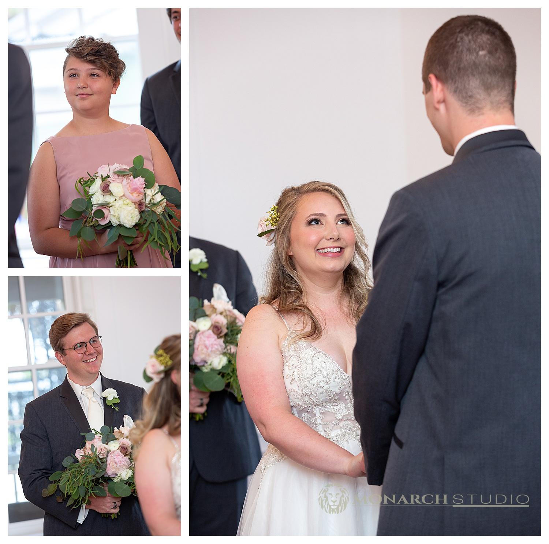 White Room Wedding Photographer 017.JPG