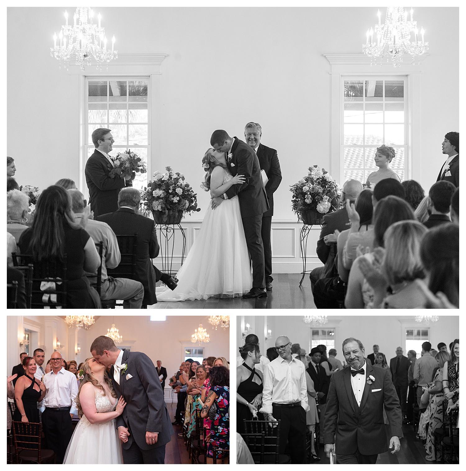 White Room Wedding Photographer 018.JPG