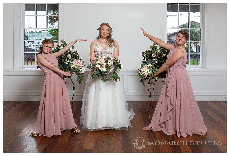 White Room Wedding Photographer 019.JPG