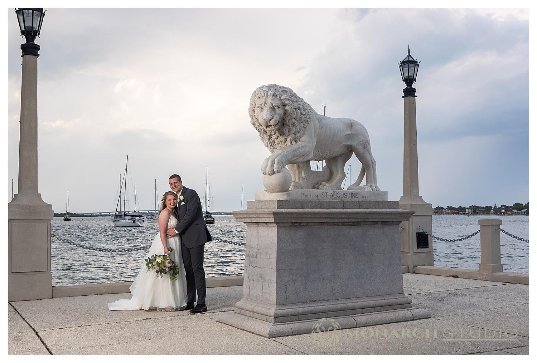 White Room Wedding Photographer 021.JPG