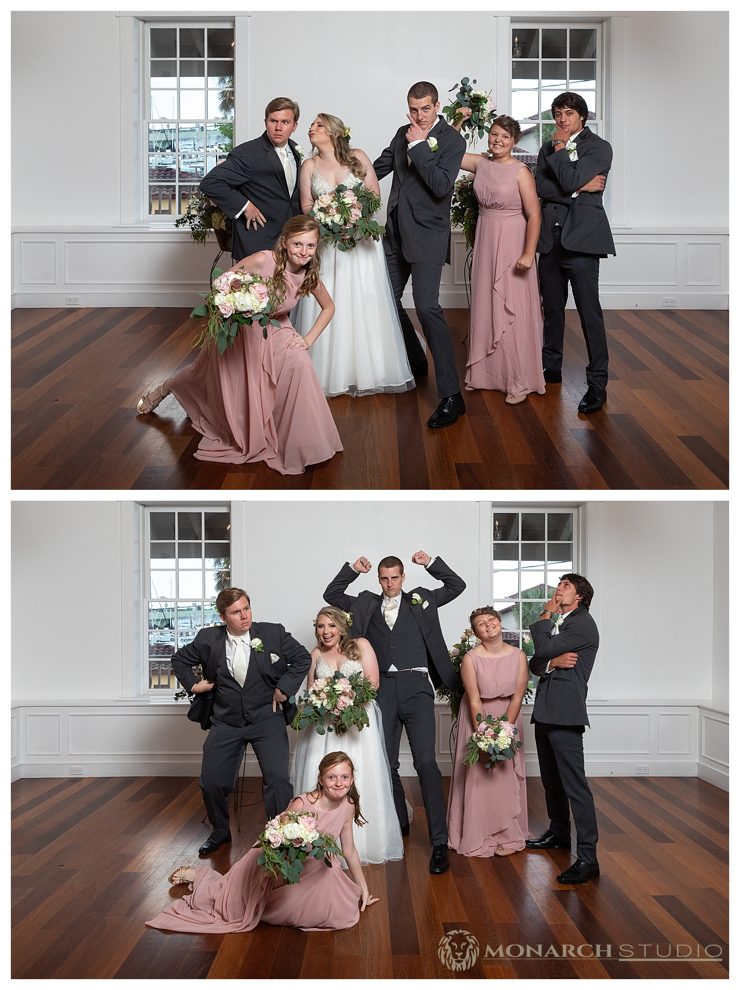 White Room Wedding Photographer 020.JPG