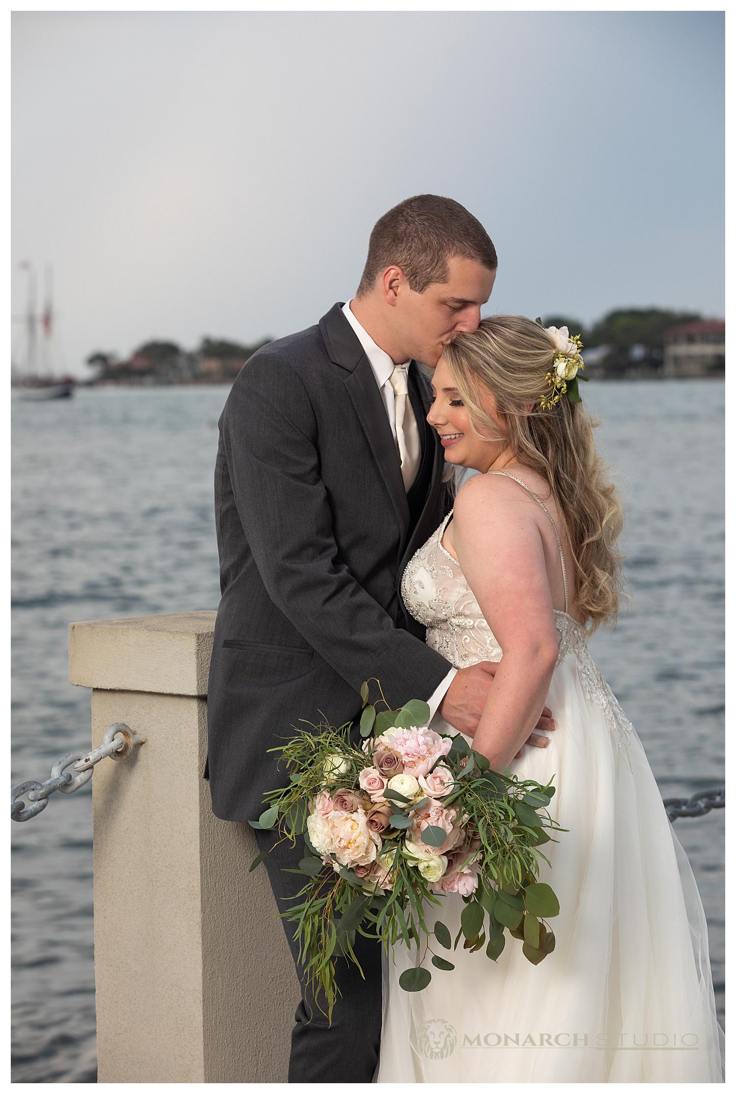 White Room Wedding Photographer 023.JPG