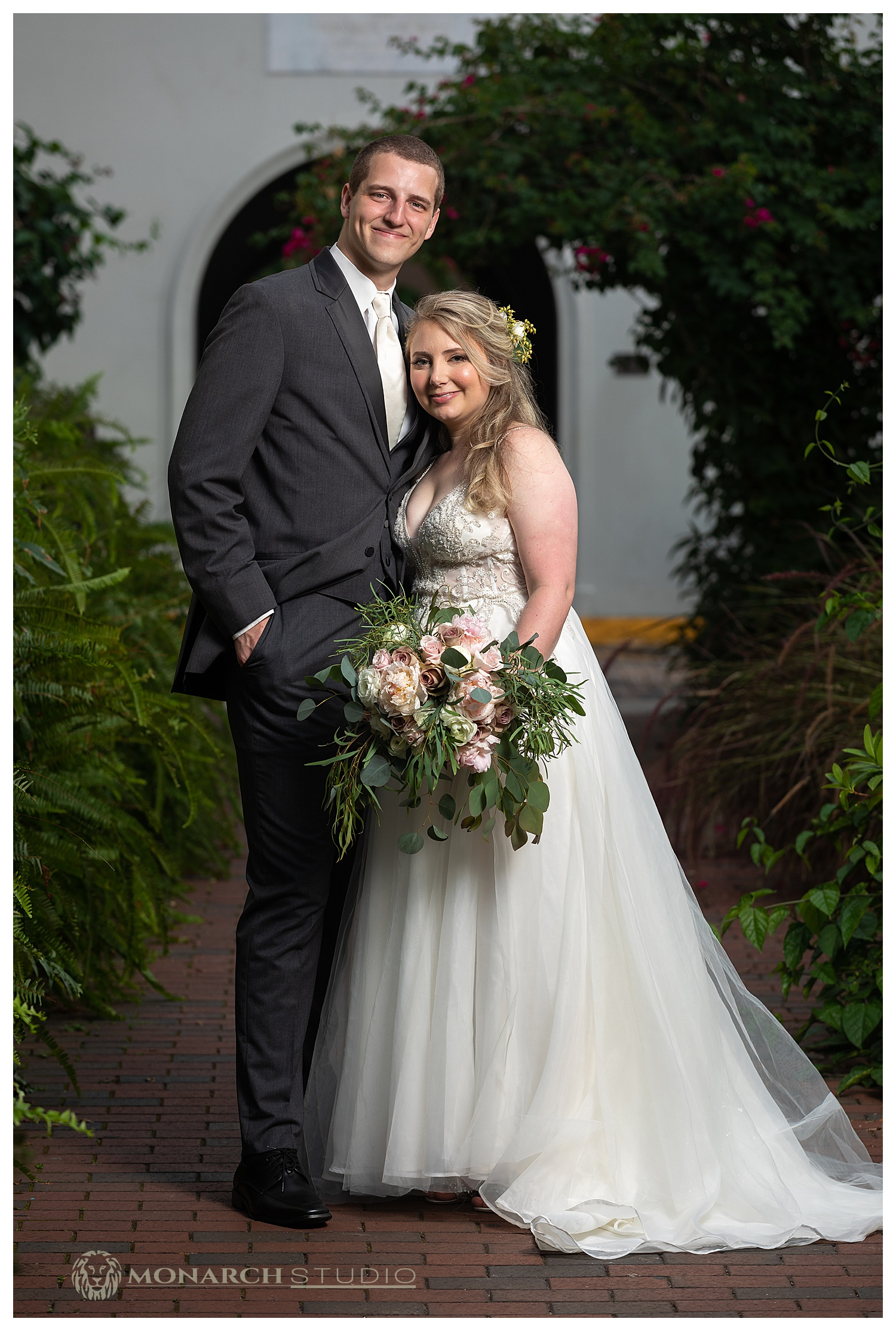 White Room Wedding Photographer 024.JPG