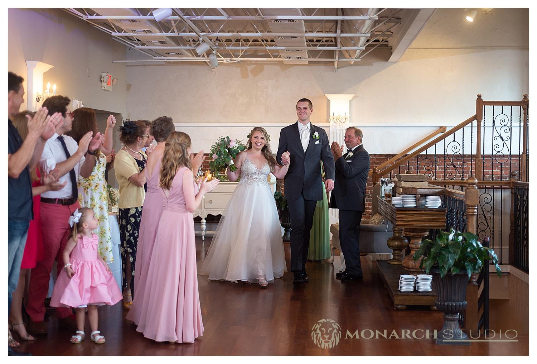 White Room Wedding Photographer 026.JPG