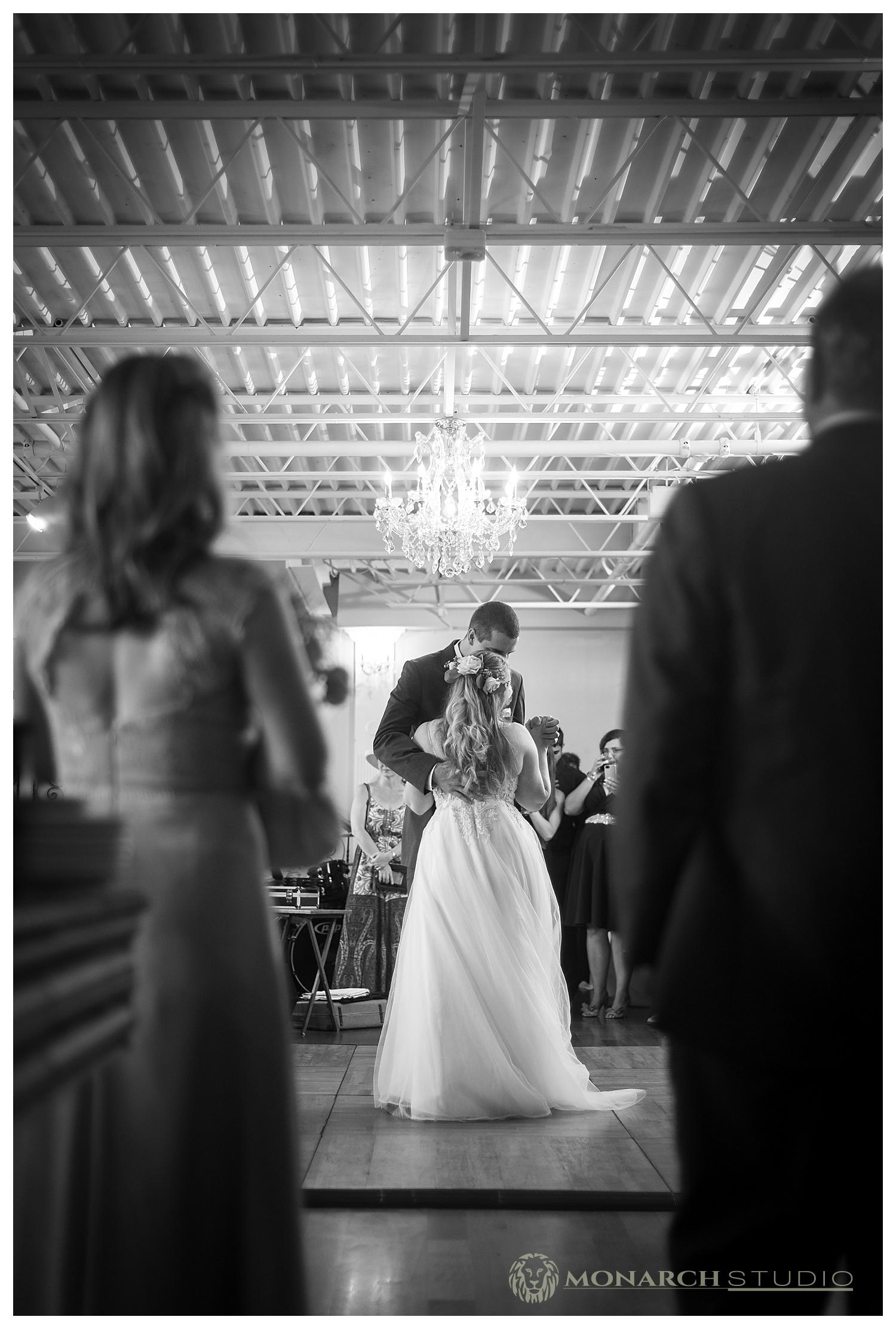 White Room Wedding Photographer 027.JPG