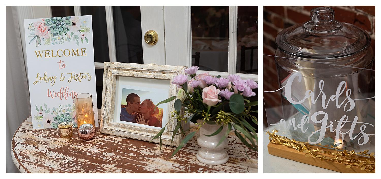 White Room Wedding Photographer 031.JPG