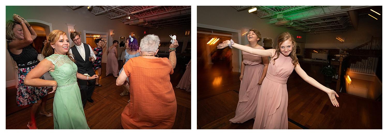 White Room Wedding Photographer 034.JPG