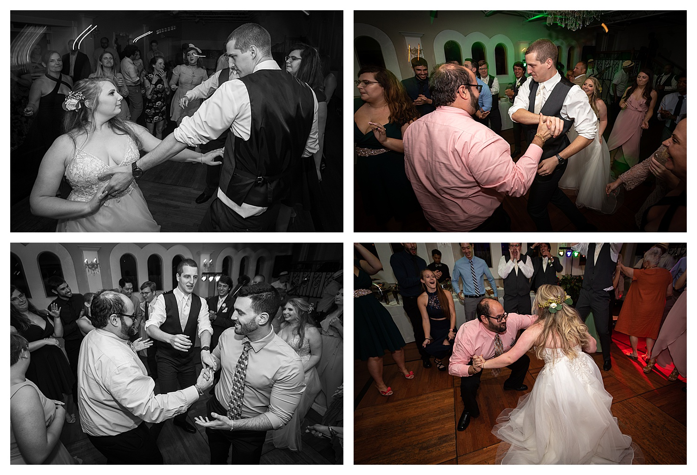White Room Wedding Photographer 036.JPG
