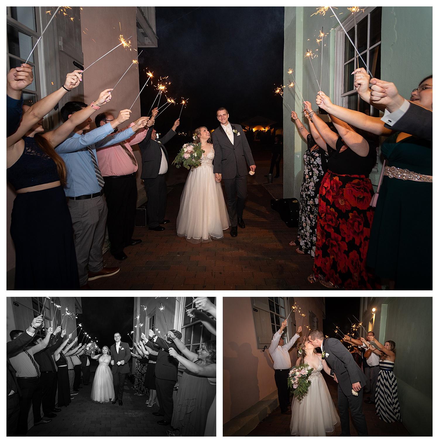 White Room Wedding Photographer 038.JPG