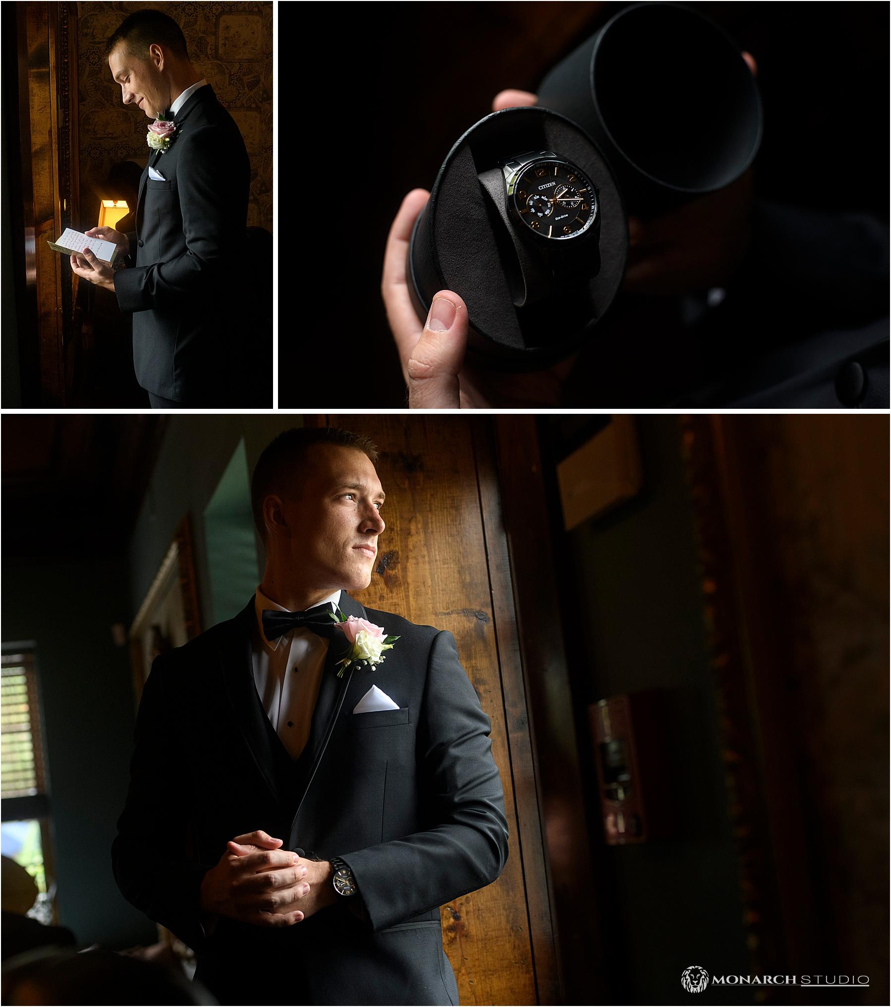 best-wedding-photographer-near-st-augustine-124.jpg