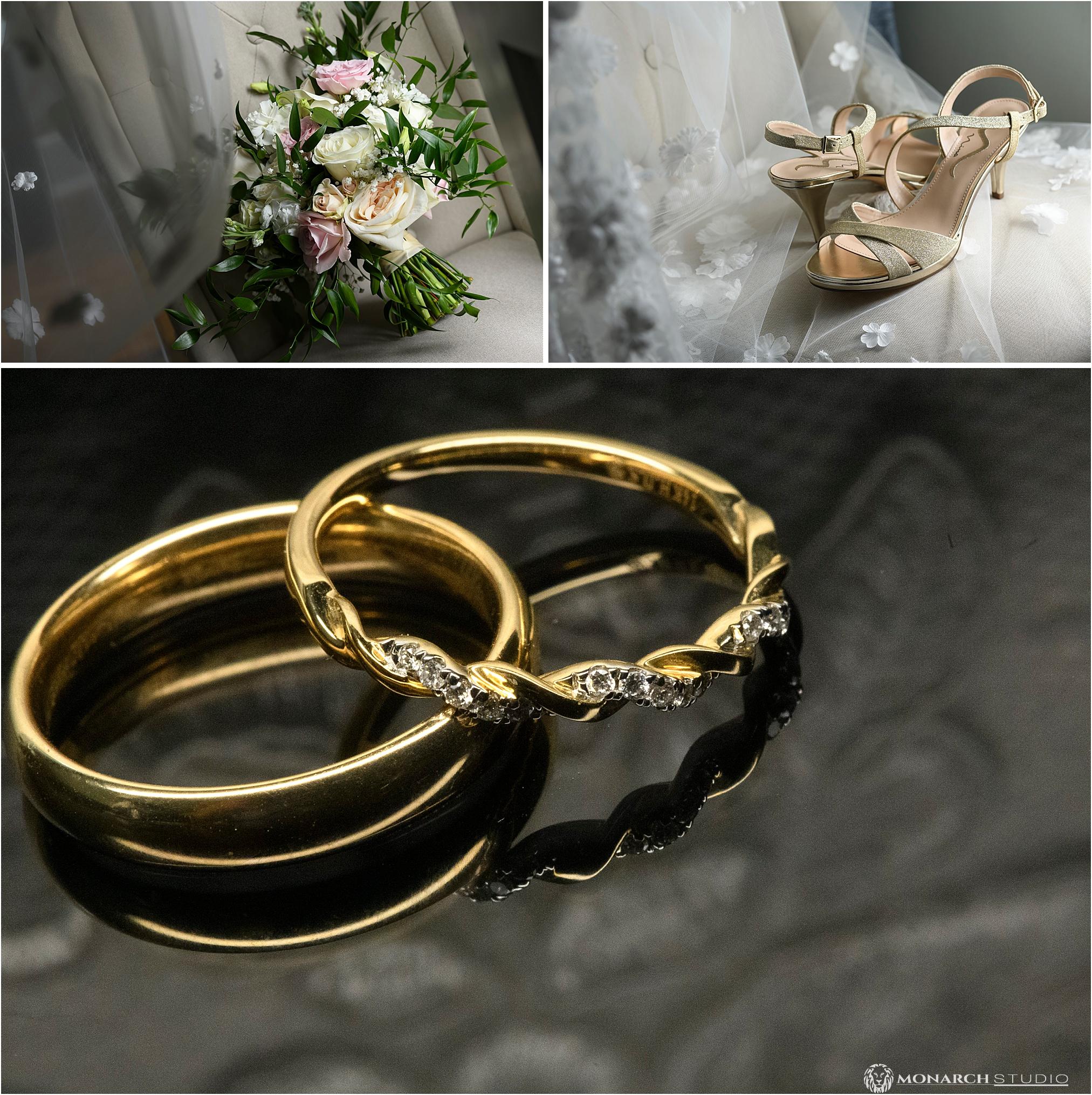 best-wedding-photographer-near-st-augustine-123.jpg