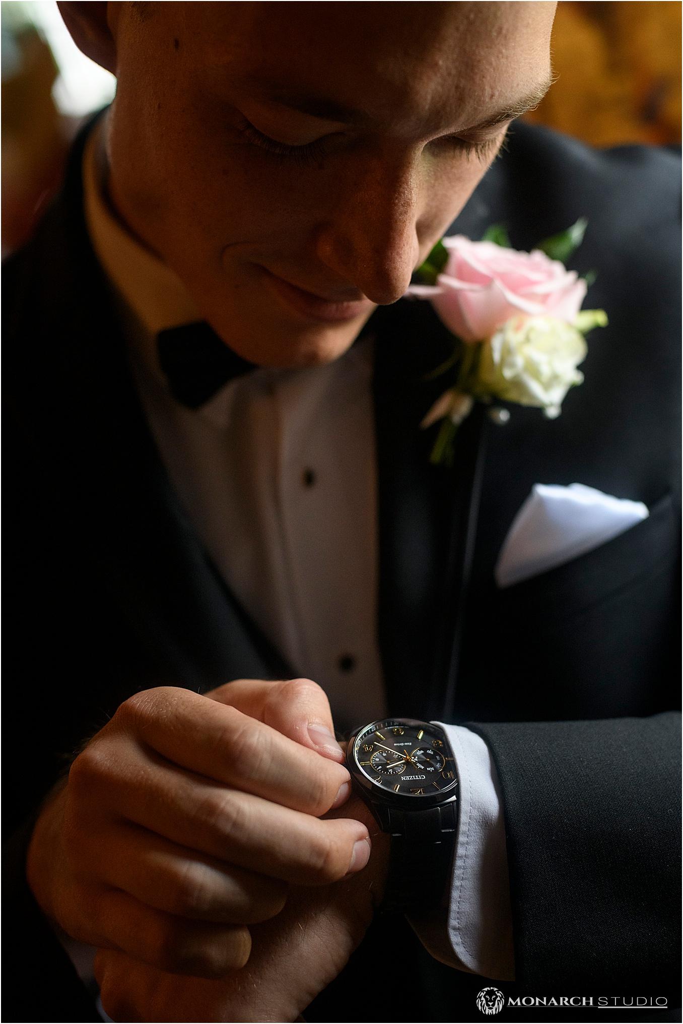 best-wedding-photographer-near-st-augustine-125.jpg