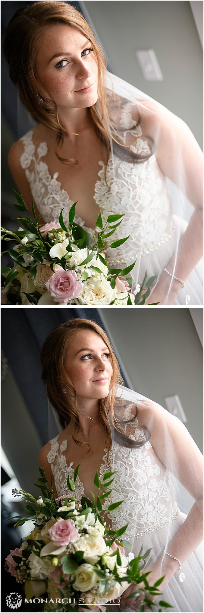 best-wedding-photographer-near-st-augustine-134.jpg