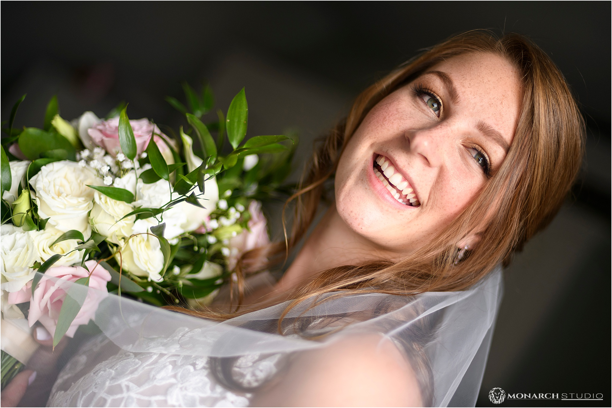 best-wedding-photographer-near-st-augustine-135.jpg