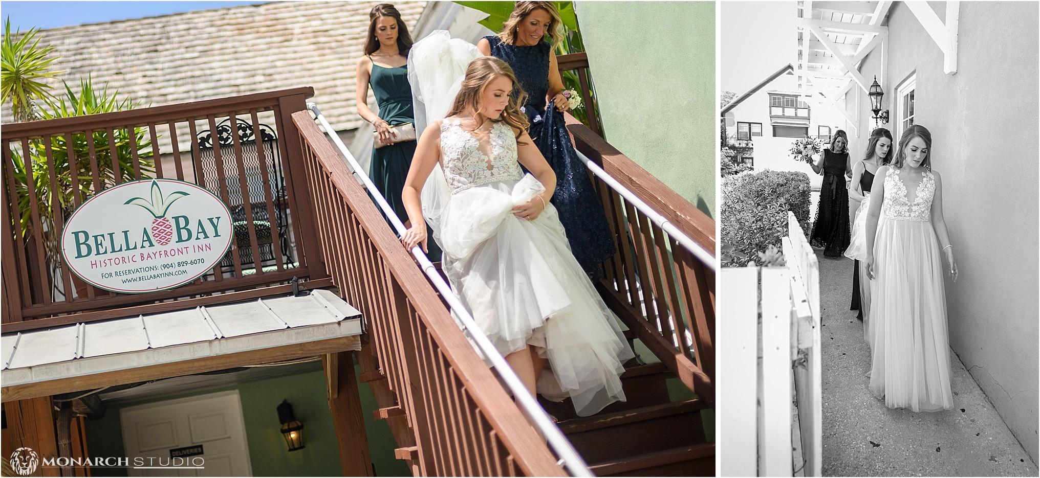 best-wedding-photographer-near-st-augustine-136.jpg