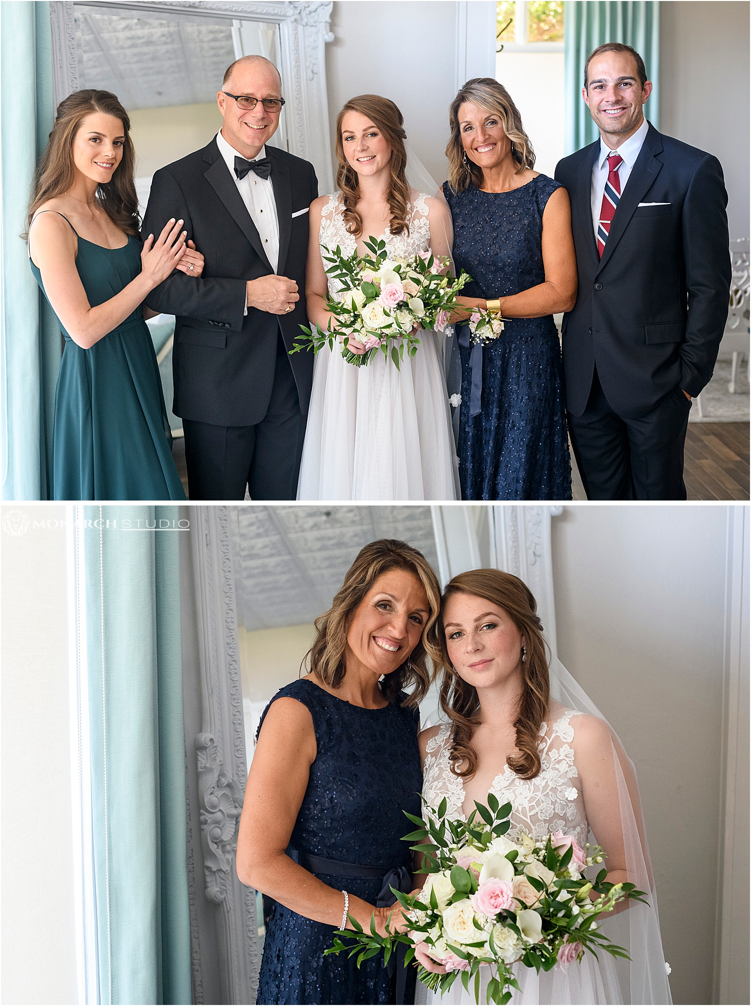 best-wedding-photographer-near-st-augustine-138.jpg