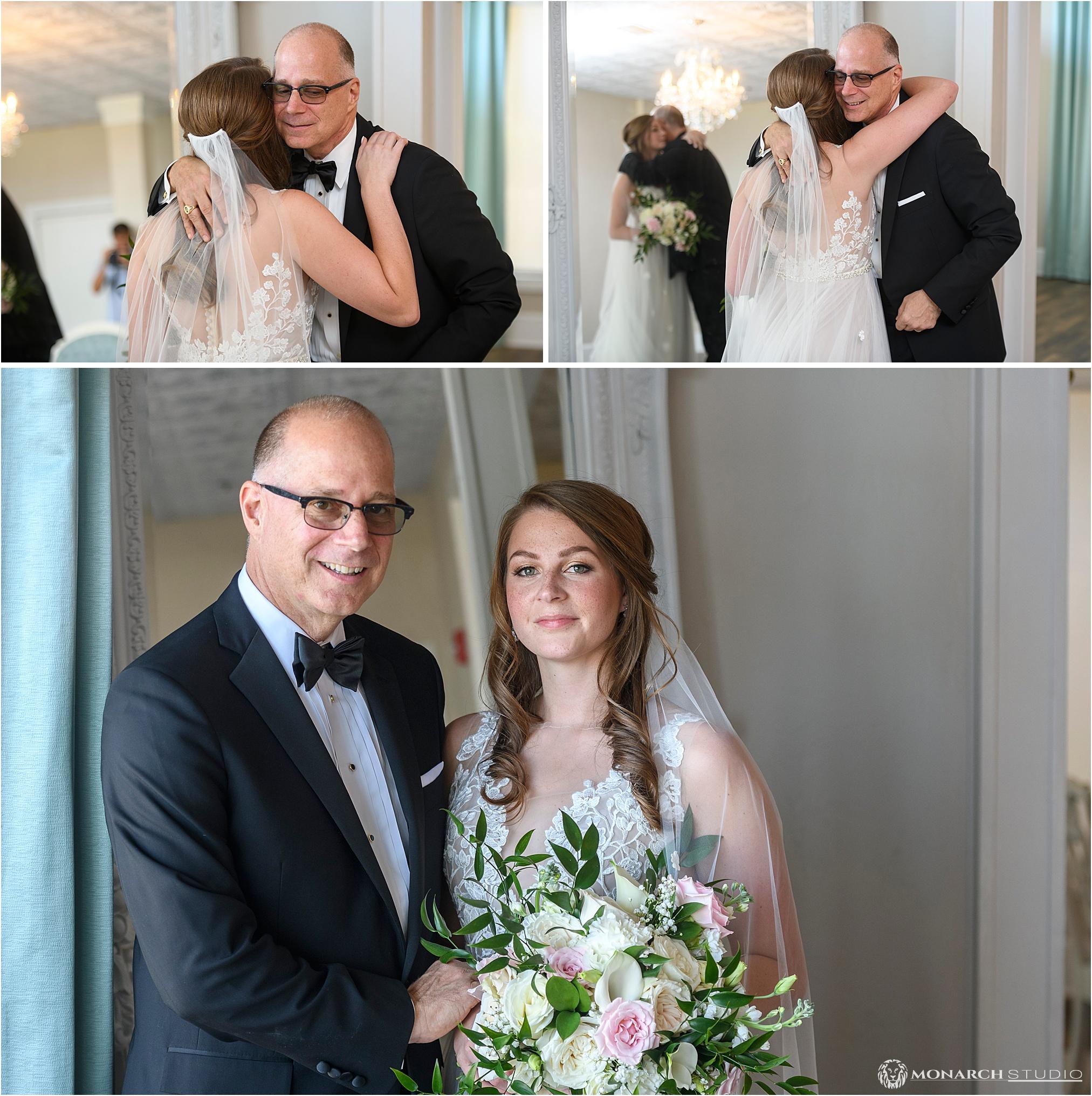 best-wedding-photographer-near-st-augustine-137.jpg