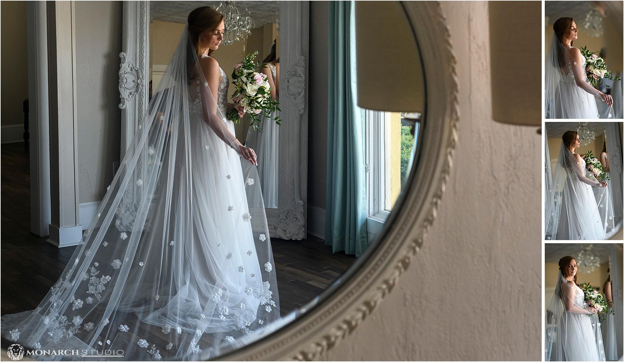 best-wedding-photographer-near-st-augustine-140.jpg