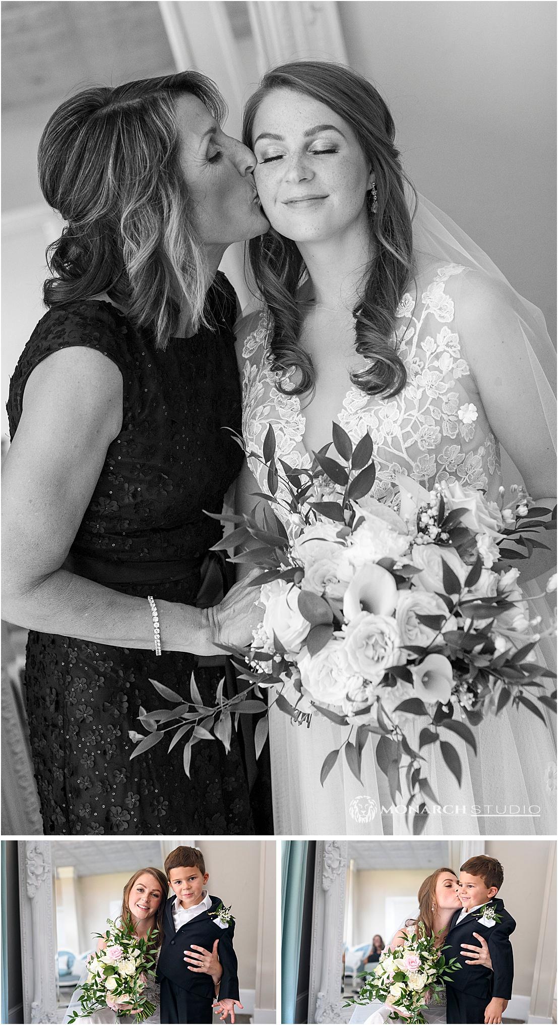 best-wedding-photographer-near-st-augustine-139.jpg