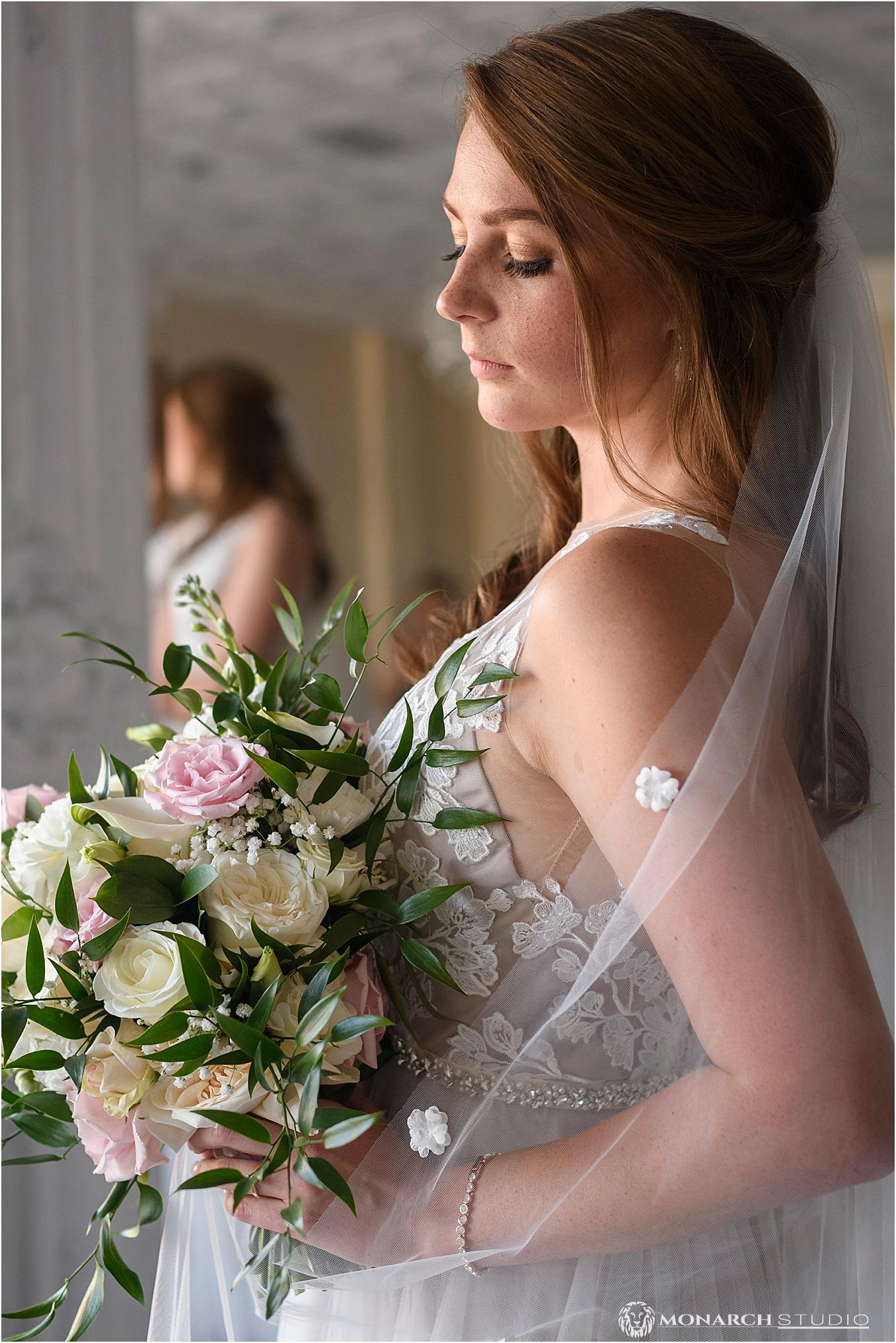 best-wedding-photographer-near-st-augustine-141.jpg