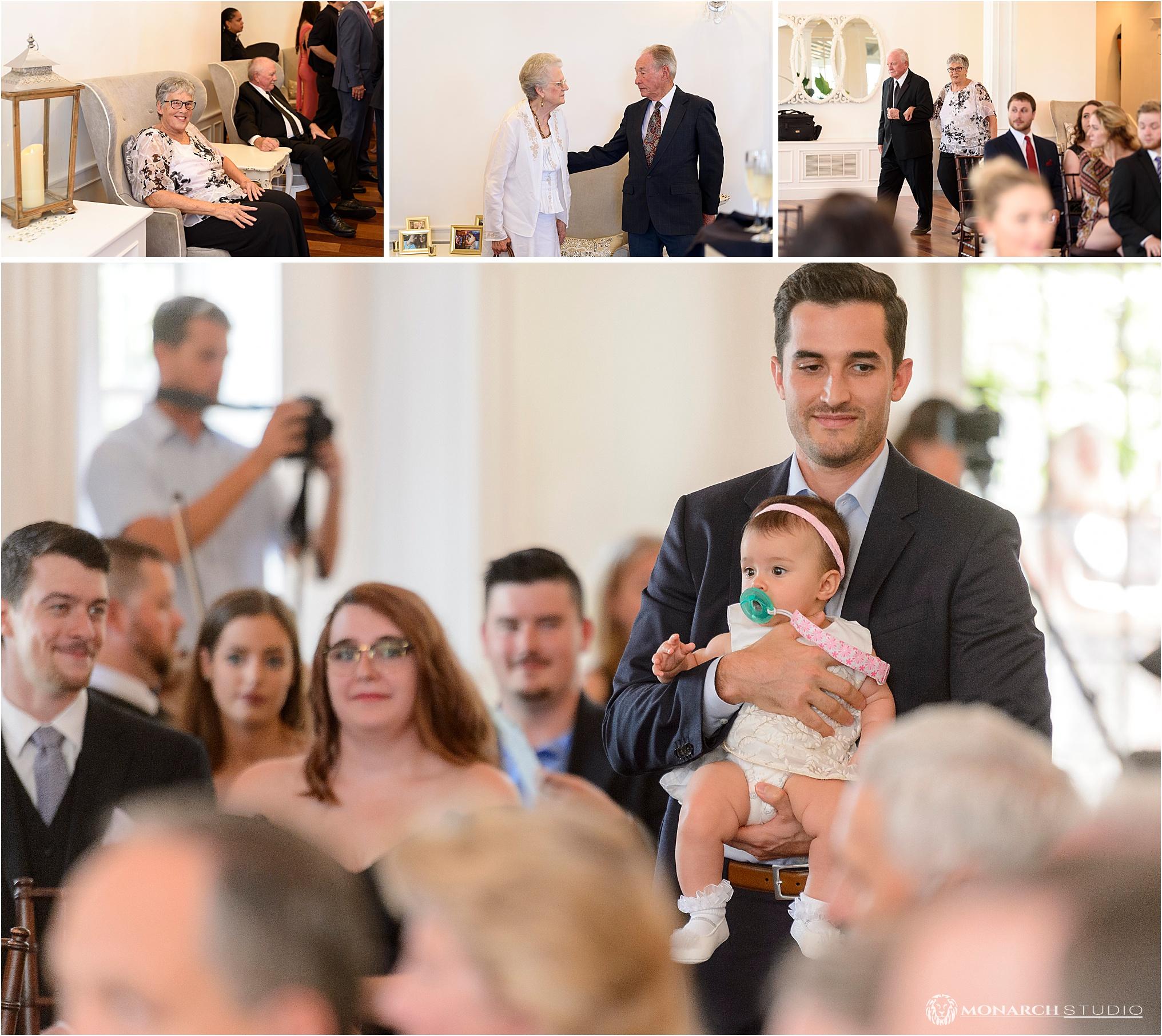 best-wedding-photographer-near-st-augustine-145.jpg
