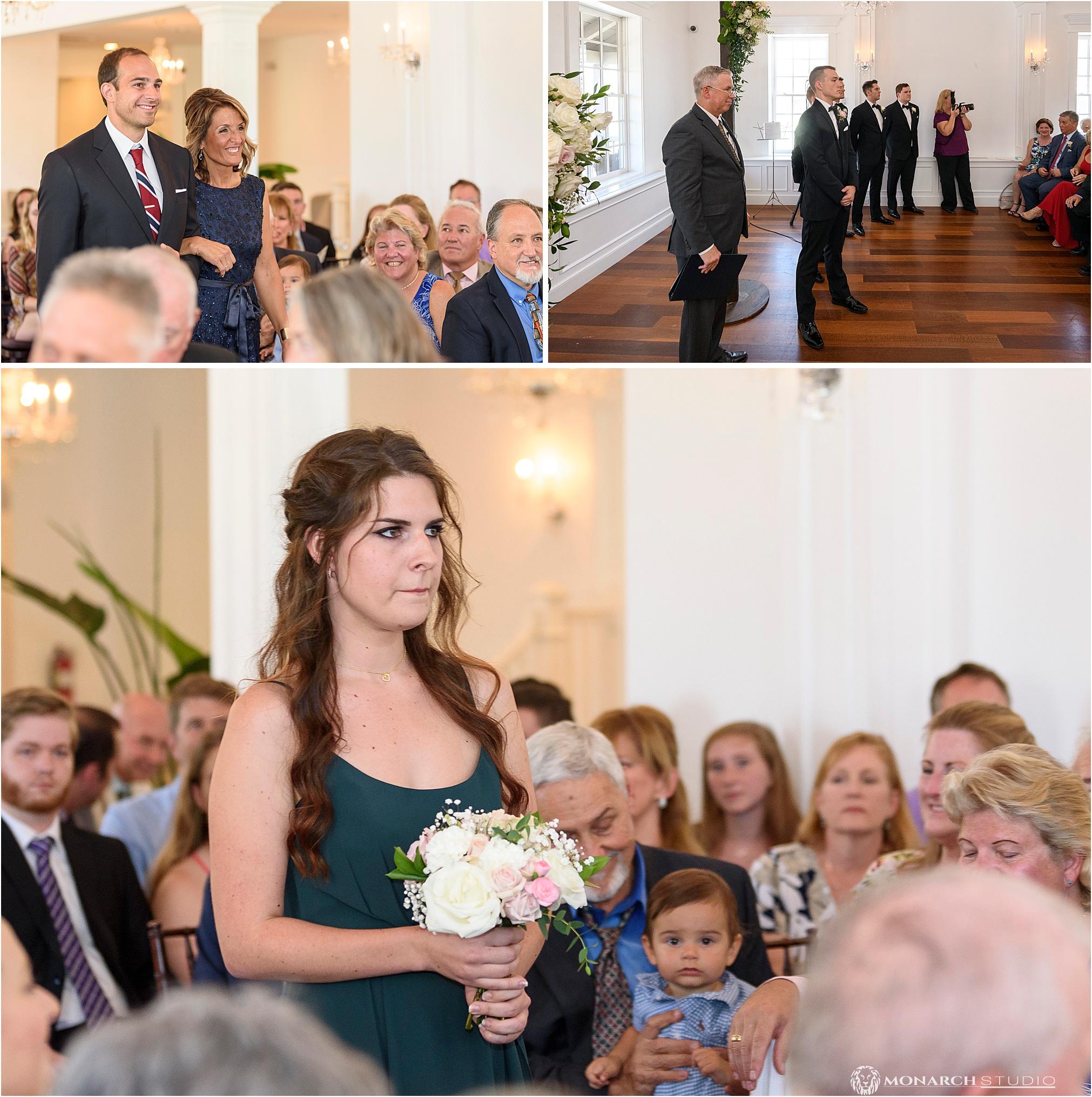 best-wedding-photographer-near-st-augustine-148.jpg