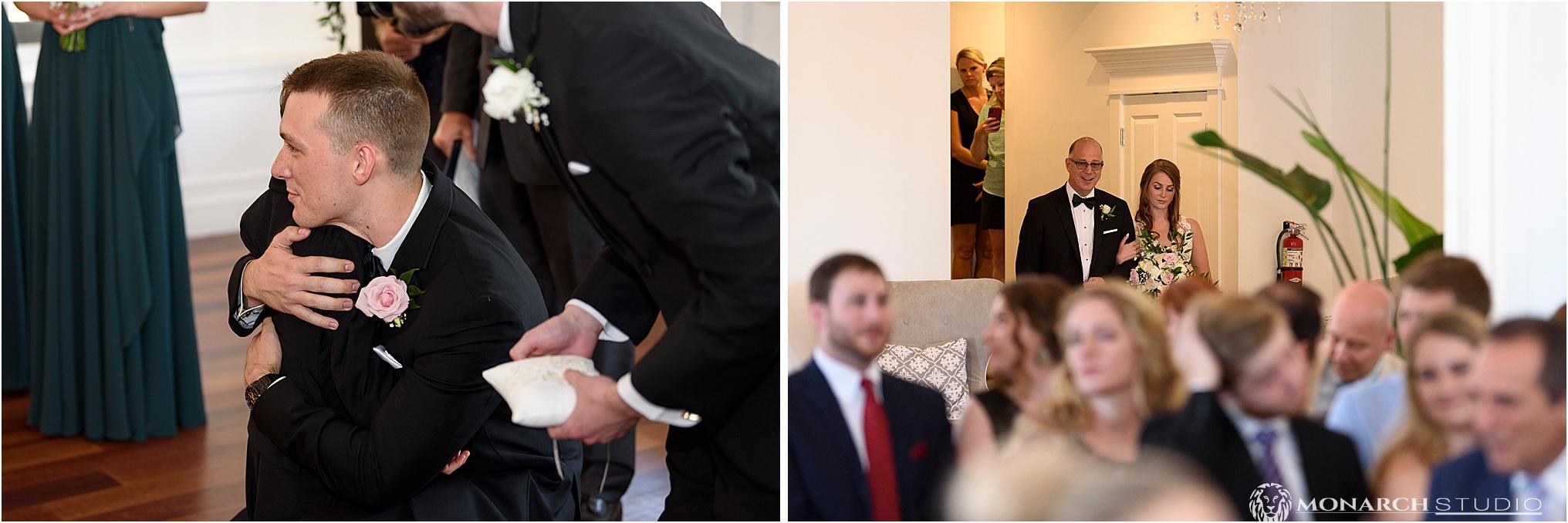 best-wedding-photographer-near-st-augustine-150.jpg