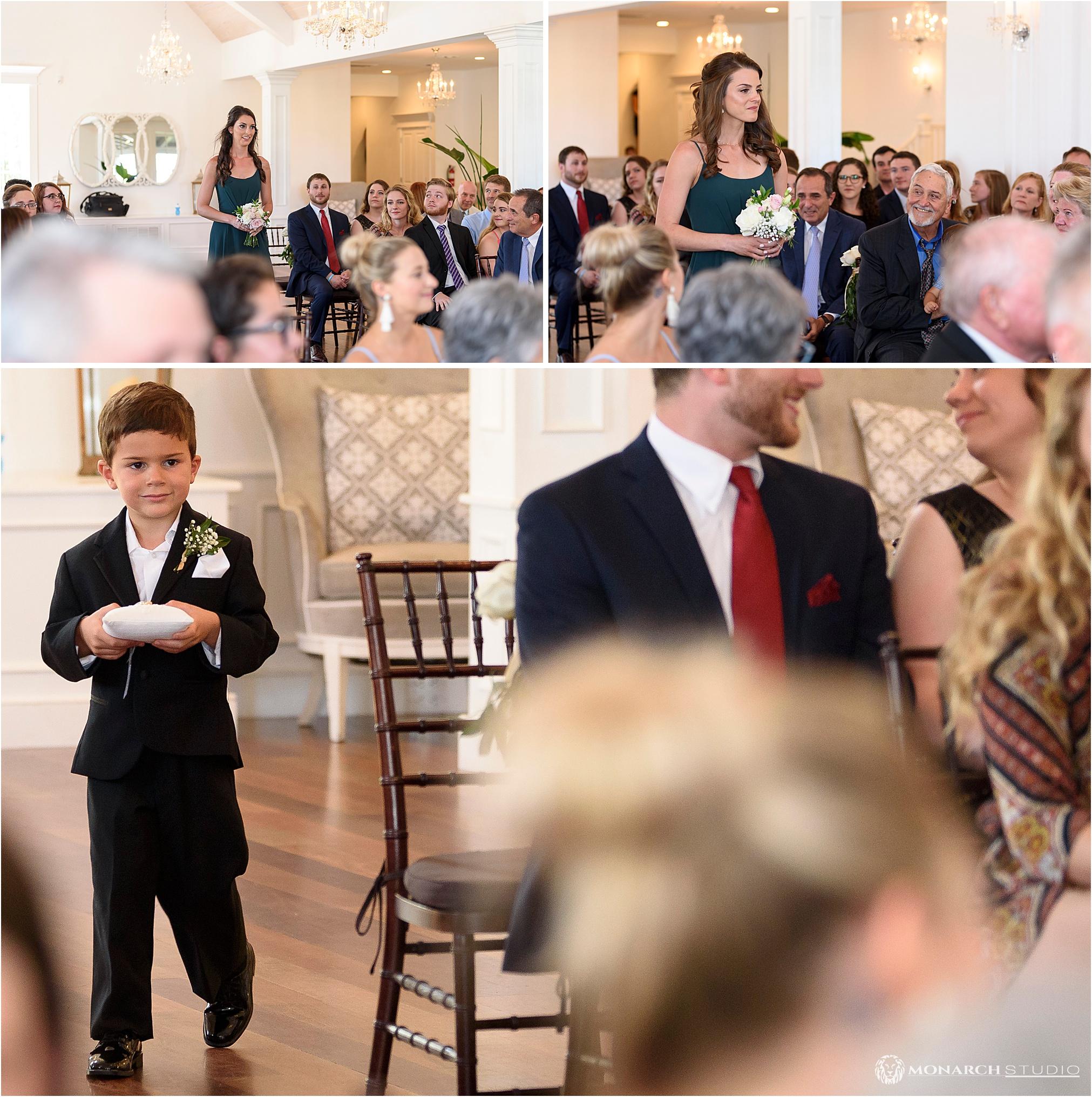 best-wedding-photographer-near-st-augustine-149.jpg