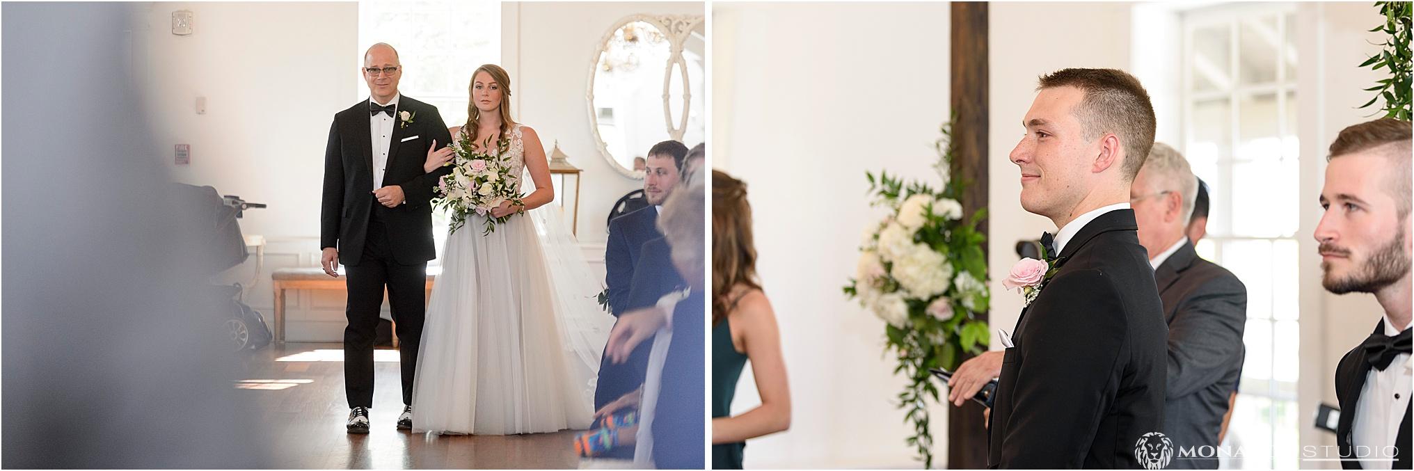 best-wedding-photographer-near-st-augustine-151.jpg