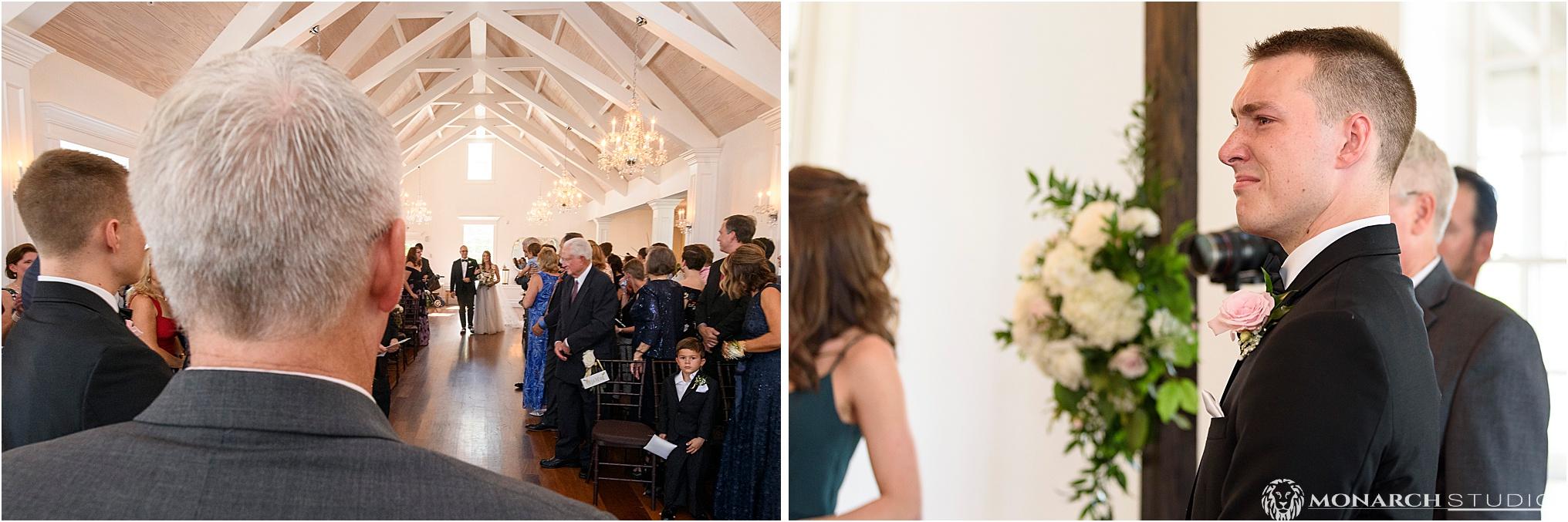 best-wedding-photographer-near-st-augustine-152.jpg