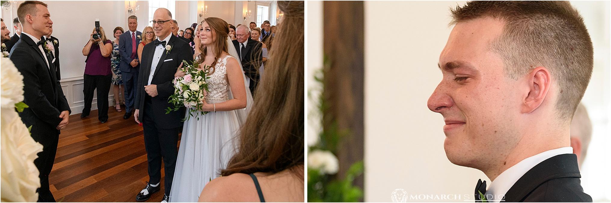 best-wedding-photographer-near-st-augustine-154.jpg