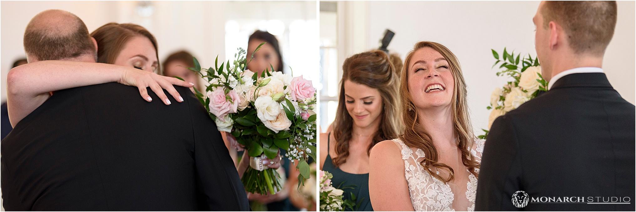 best-wedding-photographer-near-st-augustine-156.jpg