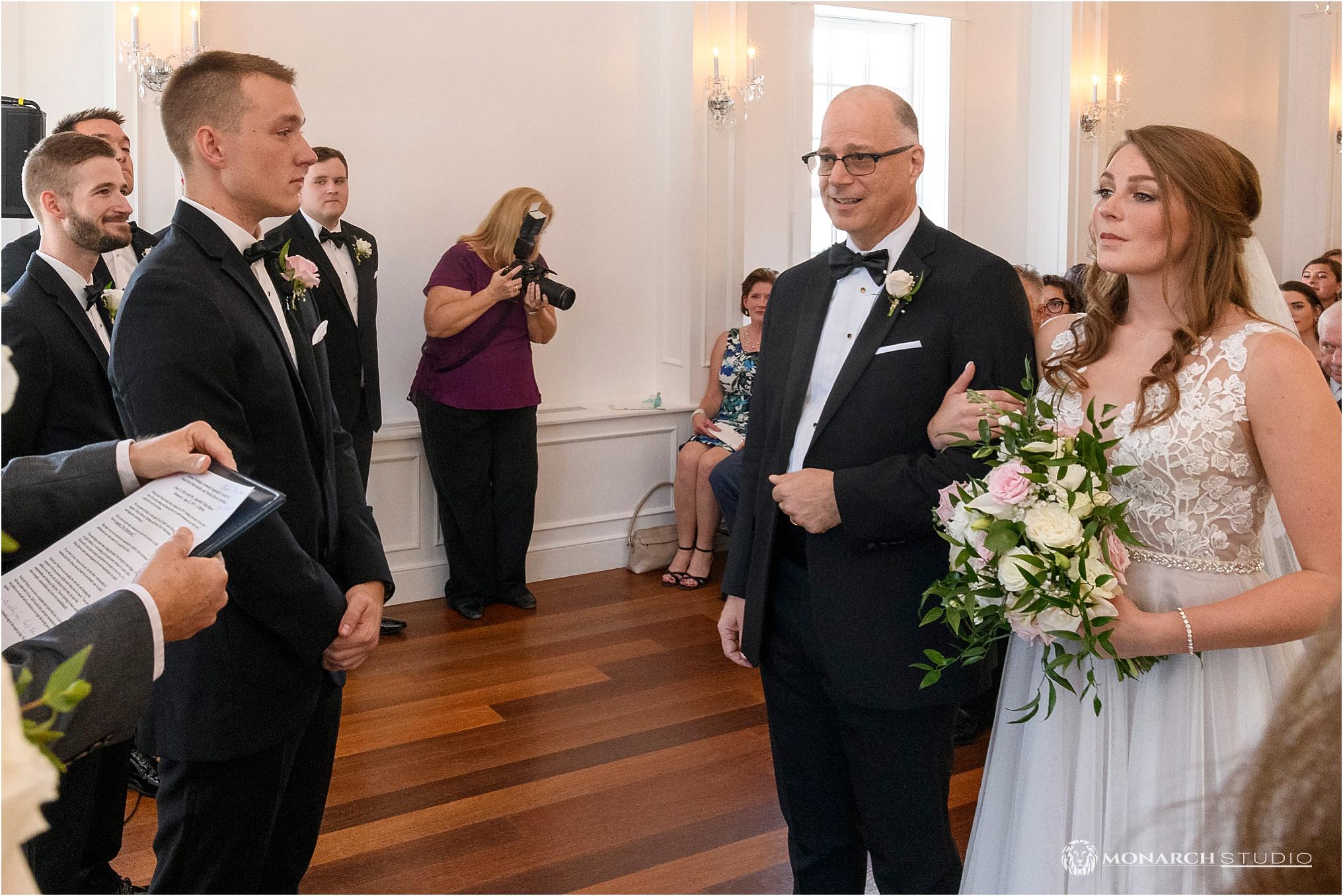 best-wedding-photographer-near-st-augustine-155.jpg